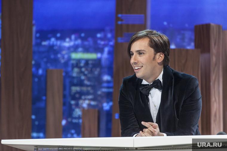 Представитель Галкина отреагировала на сообщения об отмене концертов юмориста