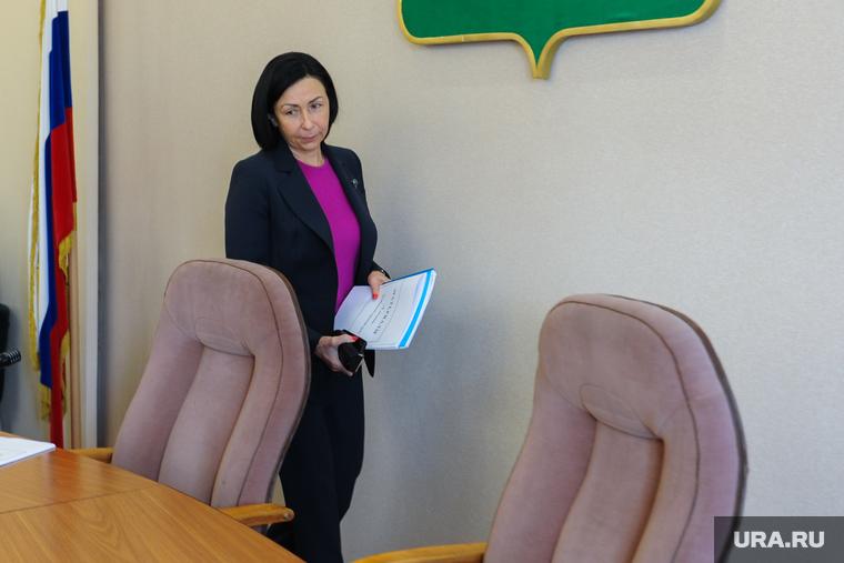 Мэр Челябинска после выборов получит новую должностью