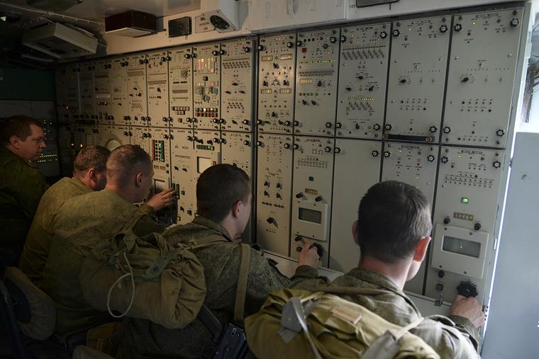 В тюменском военном училище, где погиб курсант, пожаловались на условия жизни