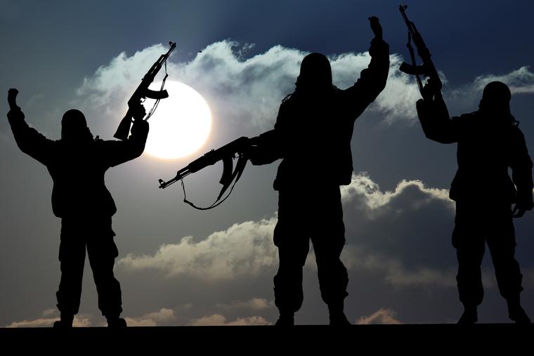 Историк спецслужб предупредил о новой угрозе для РФ: спящие ячейки ИГИЛ покажут свою силу в «час икс» — URA.RU