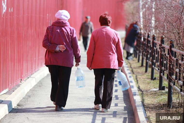Полный список: В ПФР уточнили, кому из работающих пенсионеров проиндексируют пенсии