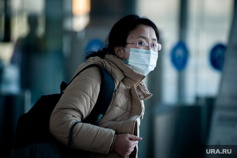Эксперты объяснили, почему коронавирус поражает людей по этническому принципу