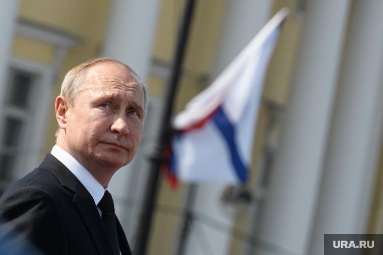 Банковские вклады россиян обложат налогом
