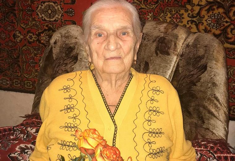 На Урале 92-летней труженице тыла отказали в выплате, обещанной Путиным. «Она даже заплакала»