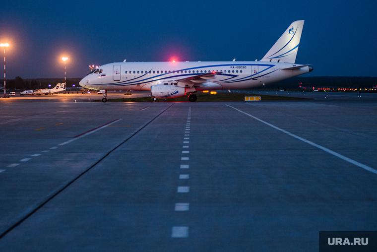 «Аэрофлот» перестал возвращать деньги за отмененные рейсы