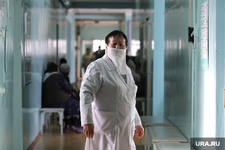 Коронавирус: Путин вновь обратился к россиянам, врачам выплатят по 80 тысяч рублей. Последние новости пандемии 8 апреля