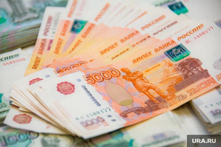 Правительство РФ призвали раздать гражданам по 25 тысяч рублей. «Мы дождемся голодных бунтов»