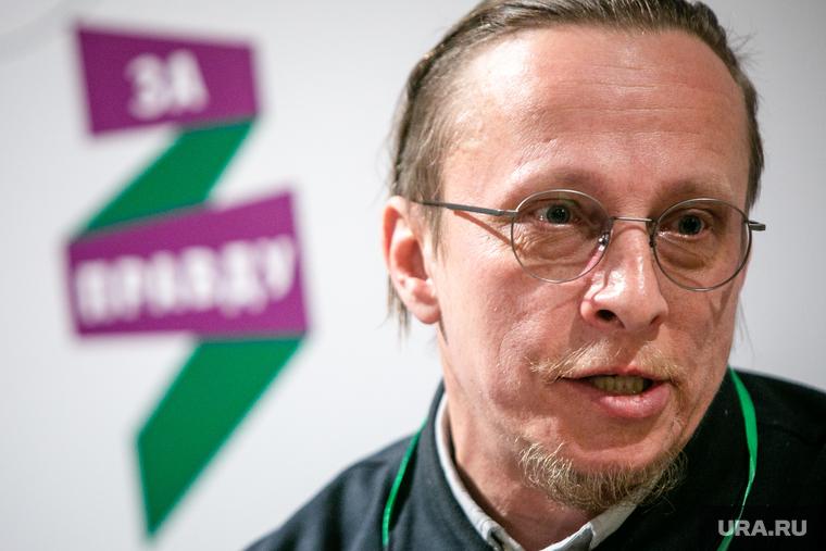 Артисты попросили Путина не создавать единую базу россиян. «Нас превратят в цифровых рабов»