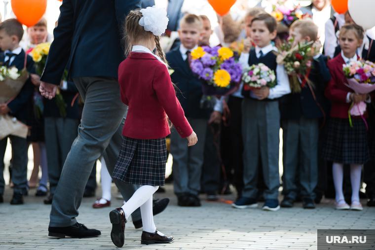 Школы обяжут заняться воспитанием учеников «по-новому»