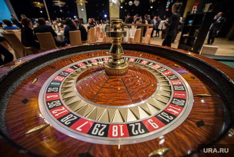 Видео тюмень казино фильм казино гидонлайн