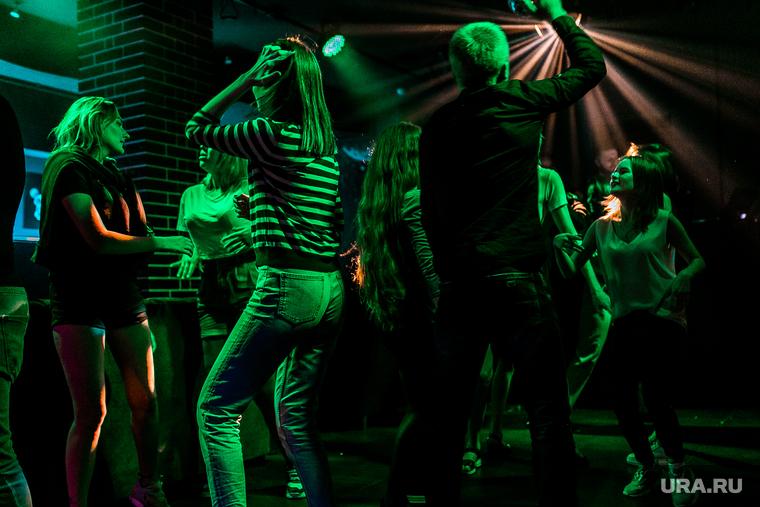 Видео ночные клубы тюмень уфа мужской клуб естествознание