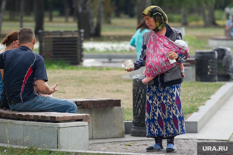 В Кремле не поверили, что 45% россиян выживают на 15 тысяч рублей