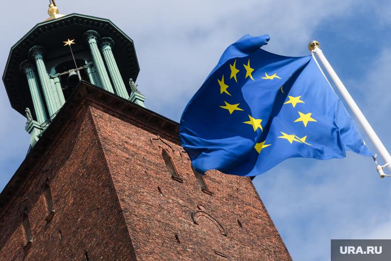 Россия открывает границы с европой какая у путина недвижимость за рубежом