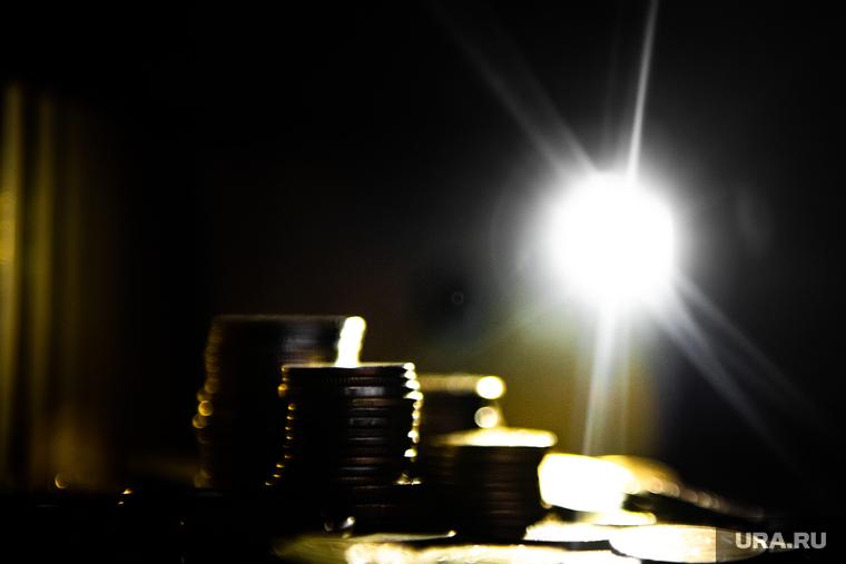 ПФР выплатил умершим пенсионерам сотни миллионов рублей