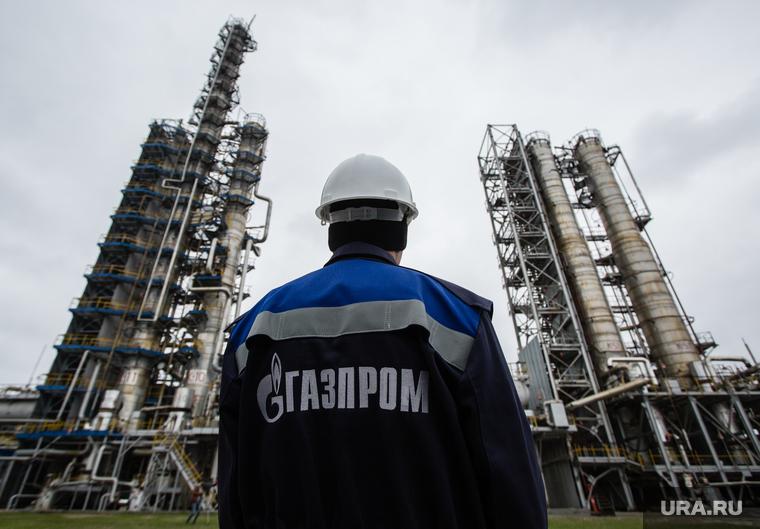 «Газпром» за счет рядовых россиян будет покрывать убытки в Европе