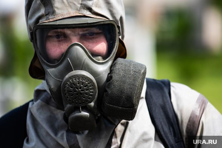 Экс-чиновник ООН заявил о начале Третьей мировой войны. «Пандемия коронавируса — только начало»