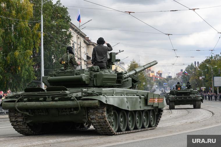 Армения призвала армию России в Карабах