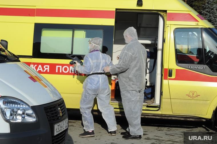 Россияне написали жалобу Путину на «преступников» в Минздраве. «Народ брошен в опасной ситуации»