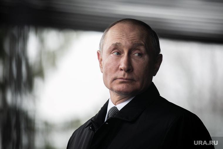 Сатановский: Зеленский «остолбенел» от действий Путина в НКР. Киев не решится на прорыв в Донбассе