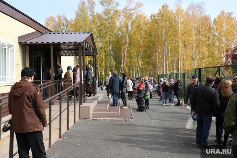Похороны в Кировограде