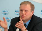 Павел федулёв член партии пост!