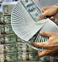 хоум кредит взыскание долгов