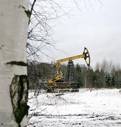 Газпромбанк Лизинг и ПГК заключили контракт по возвратному