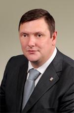 Владимир Матыцин продал строительную компанию «Евроинвест ...