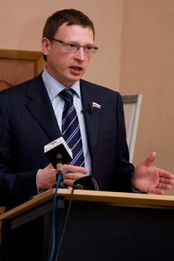 Отставки министра транспорта ливитина лига ставок прогноз рфпл