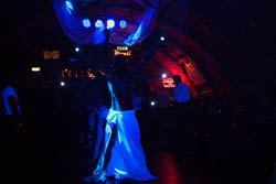 Club inside челябинск секс шоу
