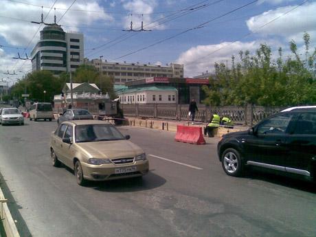 Последние штрихи подготовки к ШОС: список свежих обновлений в Екатеринбурге