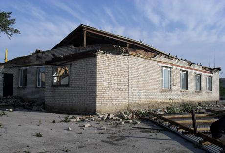 Гисметео варна челябинская область