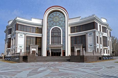 фото проституток из татарстана