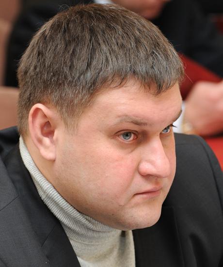 Депутат челябинск калининский район