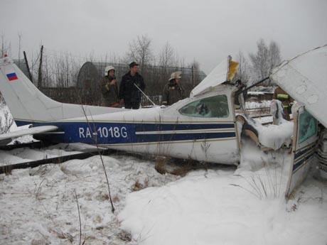 Авиакатастрофа у проходной пермского завода: сегодня специалисты назовут предварительную причину трагедии