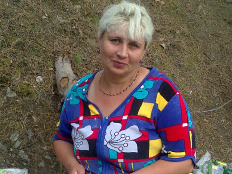 Семейная банда Степанько в Нейво-Шайтанском , степанько светлана
