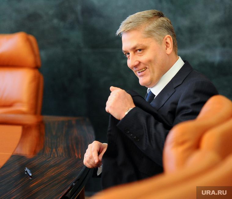 Правительство ЧО. Челябинск., улыбка, сеничев иван