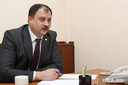 Сергей Руденко прямой провод, руденко сергей