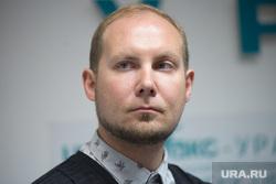 Пресс-конференция с Григорием Явлинским и членами партии Яблоко в Интерфаксе. Екатеринбург, москвин дмитрий
