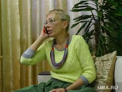 Лидер движения в защиту проституток Серебряная роза Ирина Маслова, маслова ирина
