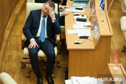 Заседание Законодательного собрания Свердловской области. Екатеринбург, абзалов альберт