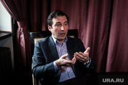 Интервью с Гусевым Д.Г. Москва, гусев дмитрий