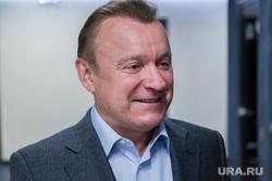 Маслов Сергей. Корпорация Развития, маслов сергей