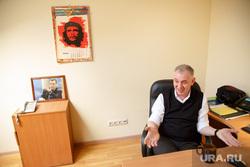 Интервью с Андреем Мазолиным, исполком Единой России по Свердловской области. Екатеринбург, мазолин андрей