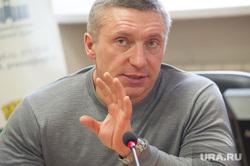 Комиссионное слушание отчета полиции по Екатеринбургу за 2015 год, головин дмитрий