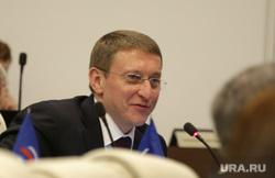 Послание губернатора и пленарка заксобрания, скриванов дмитрий