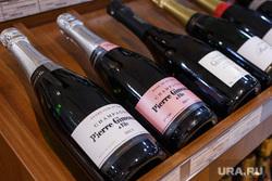 Дегустация Шампанских вин в алкомаркете Магнум. Екатеринбург, вино, шампанское, бутылки, алкоголь
