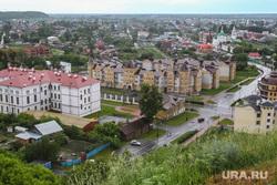 Совет трех дум Тюменской области. Тобольск, тобольск