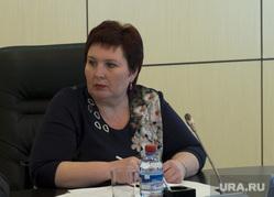 Второй открытый форум прокуратуры ЯНАО. Салехард. 27 апреля 2017г