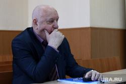 Судебное СапожниковКурган, сапожников александр